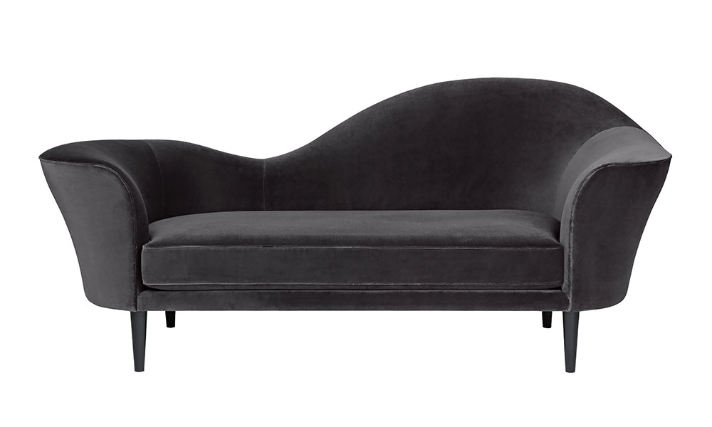 Grand-Piano-Sofa_Velluto-di-Cotone-130,-dark-grey_black