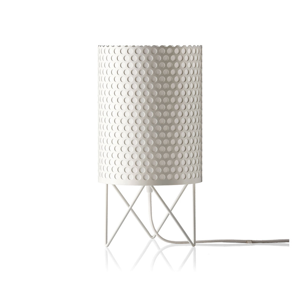 PD2-Floorlamp_White
