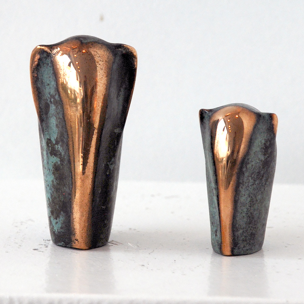 Elefant Par 7 cm Kr 1.250 (€ 170)