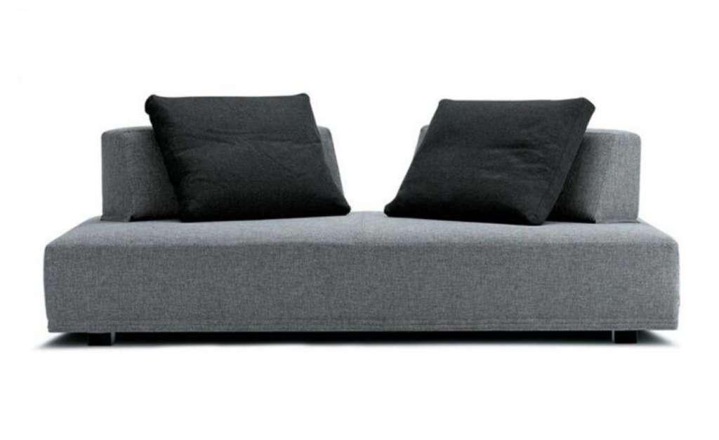 Eilersen Playground Sofa, 210x105 cm, DKK 21.000