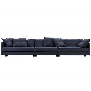 Eilersen Great Ash Sofa