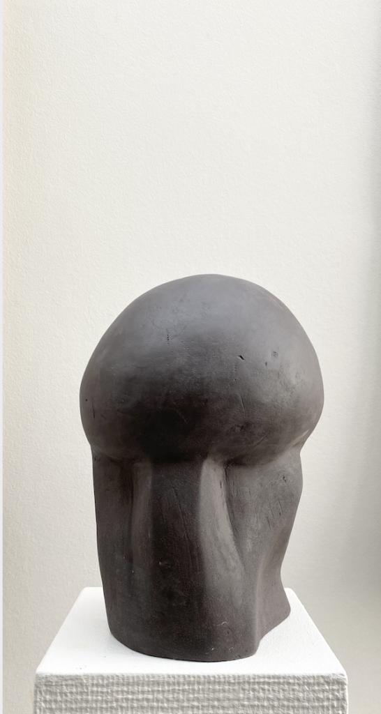 Skulptur, 6.800kr